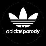 Adidas Parody