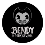 Bendy And The Dark