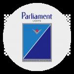 Parliament Cigarettes