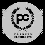 Peanuts Clothes